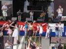 Misztrál fesztivál